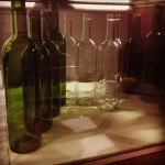 2013-03-15-18-14-21-setting-up-for-wine13