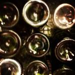 2013-03-15-21-03-47-wine13