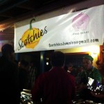 2013-03-17-03-23-47-if-your-hungry-nothing-hits-the-spot-like-scotchies-wine13