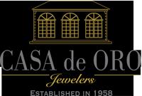 Casa-de-Oro-Logo