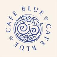 cafe-blue-logo