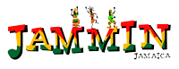 jammin-logo