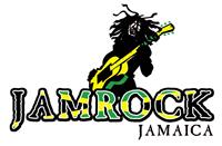 jamrock-traders-ltd-1[1]-(1)