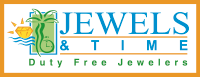 jewels-logo