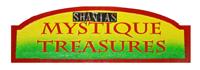 mystique-logo