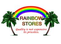 rainbow-stores