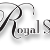 The Royal Shop