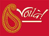 voila_logo