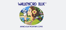 Wallenford Blue